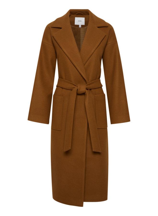IHJANNET JA2   monk's robe