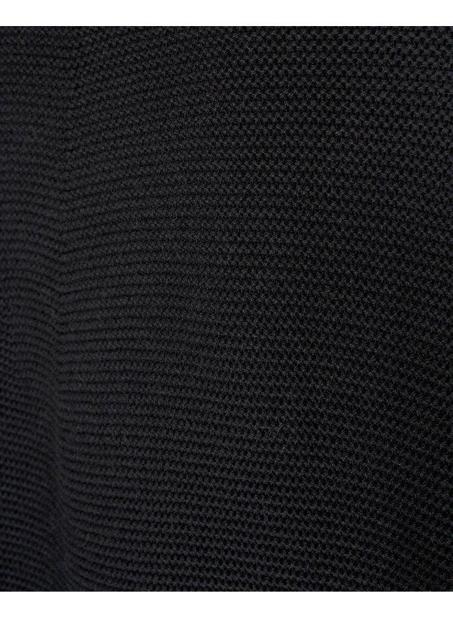 stinea 7182   black