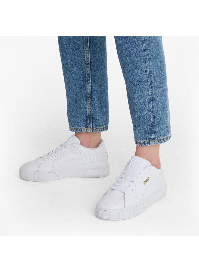 Cali Star | puma white/puma white