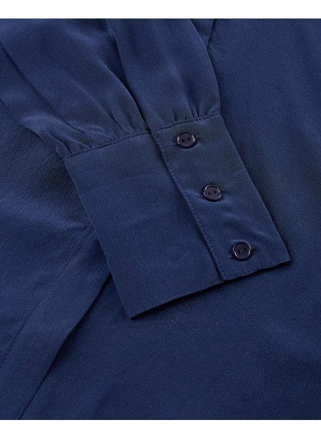 dido 182 | navy blazer