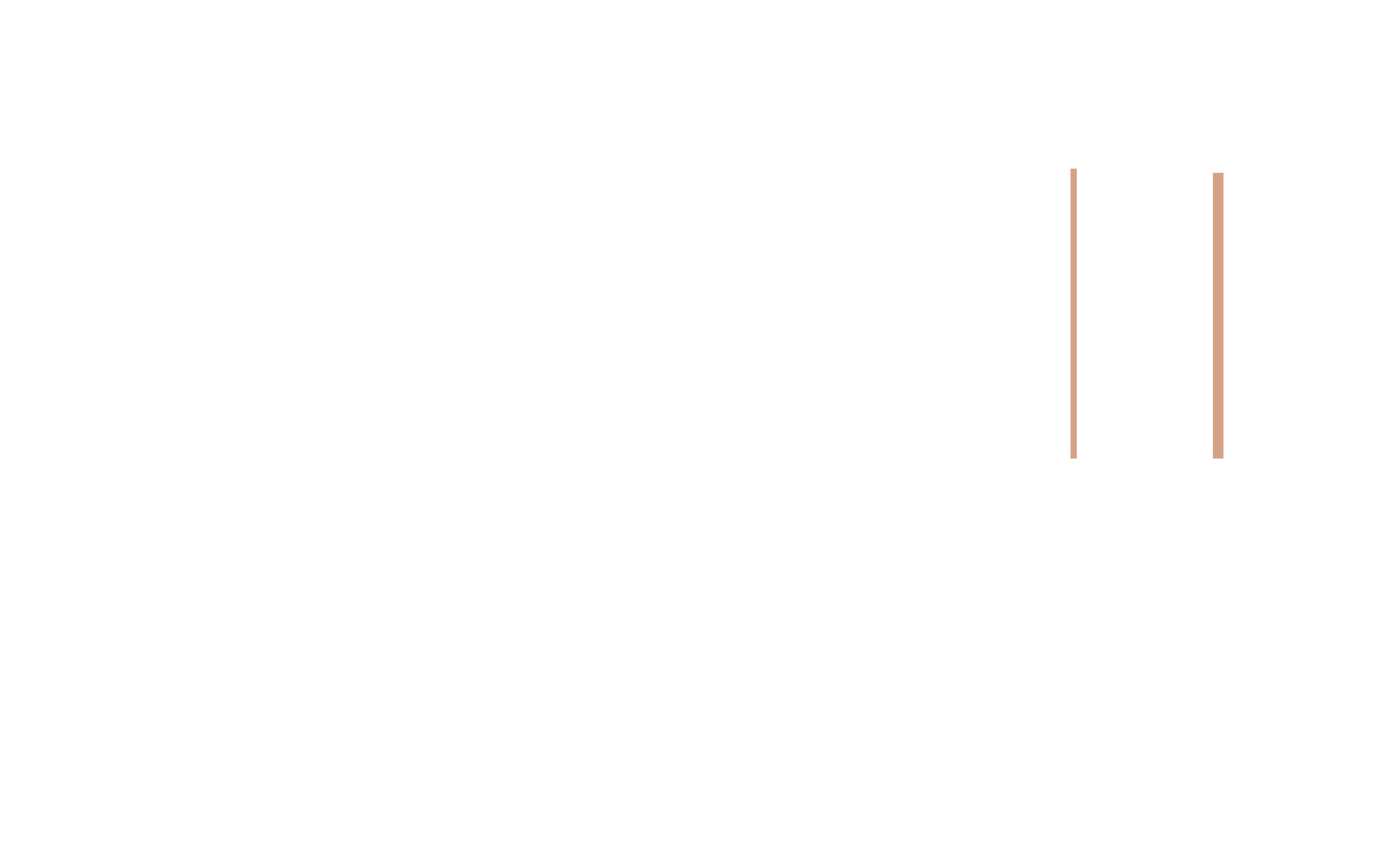Casualz Women