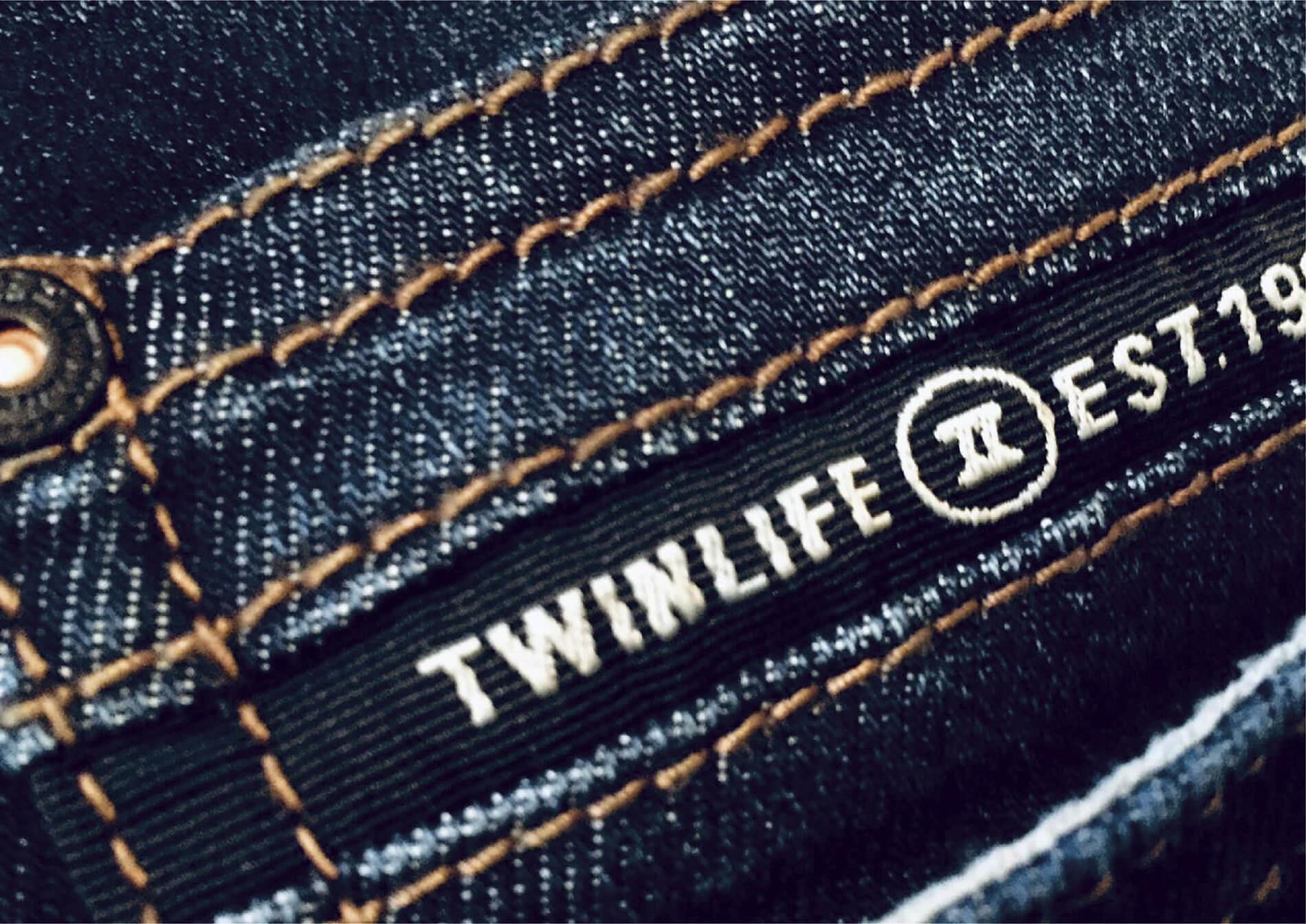 Verpakkingen Twinlife