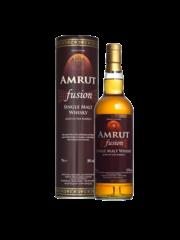 Amrut Amrut Fusion India 0,7L