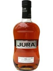 Jura Jura 21 YO 0,7L
