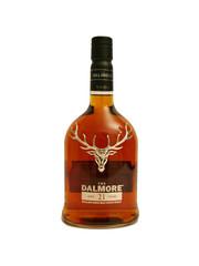 Dalmore The Dalmore 21YO 0,7L