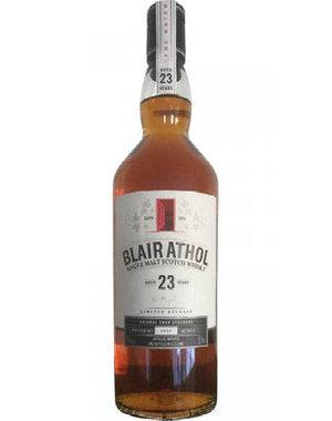 Blair Athol Blair Athol 23 YO 0,7L