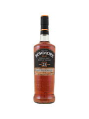 Bowmore Bowmore Small Batch release 25 YO 0,7L