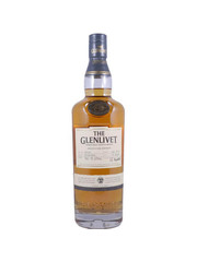 The glenlivet Allargue Single Cask The Glenlivet 0,7L