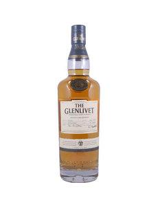The glenlivet Allargue Single Cask The Glenlivet 0,7L