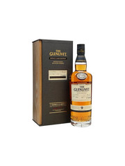 The glenlivet Carmaferg Single Cask The Glenlivet 0,7L