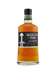 Highland Park Sigurd The Highland Park 0,7L