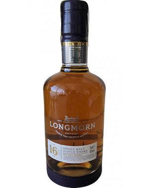 Longmorn Longmorn 16 YO 0,7L