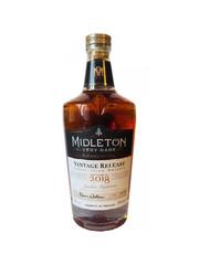 Midleton Distillery Midleton Very Rare Vintage Release Bottled 2018 0,7L