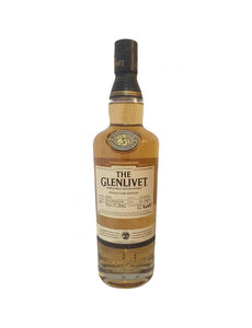 George & J.G. Smith Tollafraick The Glenlivet 16YO 0,7L