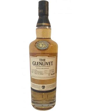 George & J.G. Smith Tollafraick The Glenlivet 16YO 0,7L