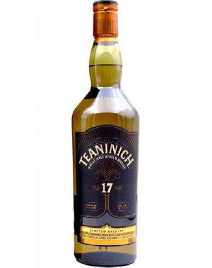Teaninich Teaninich 17YO 0,7L