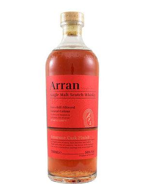 Arran Arran Amarone Cask Finish 0,7L