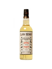 Douglas McGibbon & Co. Clan Denny Mortlach 12YO DMG11798 0,7L