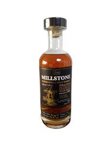 Millstone #20 Peated Oloroso 0,7L