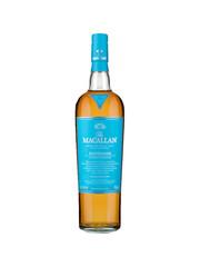 Macallan no 6 0,7L