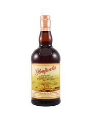 Glenfarclas 15 Nederland Edition 0,7L