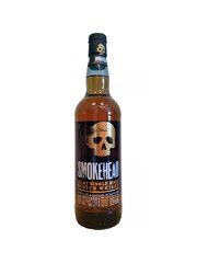 Ian Macleod & Co Smokehead 0,7L