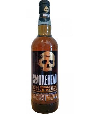 Ian Macleod & Co Smokehead 0,7L