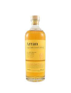 Arran Arran Sauternes Cask Finish 0,7L