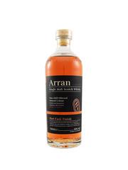 Arran Arran Port Cask Finish 0,7L