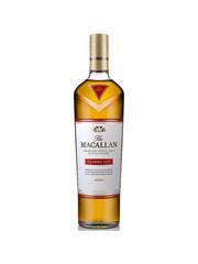 Macallan The Macallan classic cut 0,7L