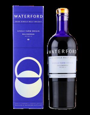 Waterford Waterford Ballymorgan 0.7L