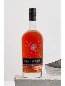 Starward Starward Nova