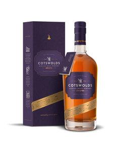 Cotswolds Distillery Cotswolds Sherry Cask