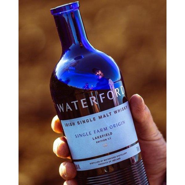 Waterford Waterford Lakefield 1.1