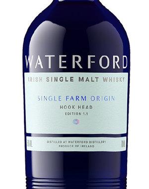 Waterford Waterford Hook Head 1.1
