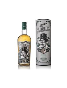 Douglas Laing's The Epicurean 12YO