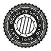 Douglas Laing's