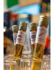 Whisky Proeverij  25 juni 19:30 uur