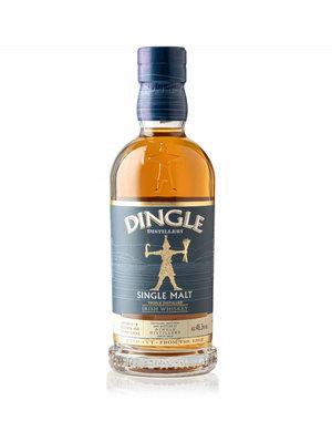 Dingle single malt core