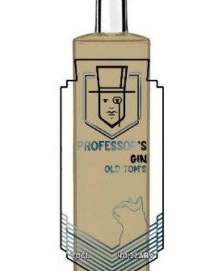 Perfect Dram The Professor The Professor's Old Tom Gin