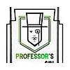 Perfect Dram The Professor