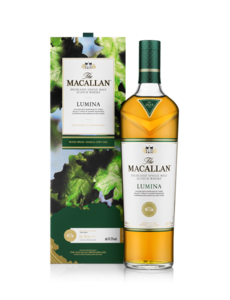 Macallan Macallan Lumina