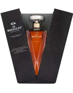 Macallan Macallan Reflection