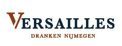 Versailles Nijmegen