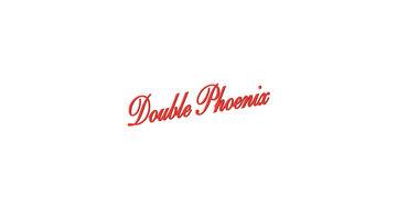 Double Phoenix