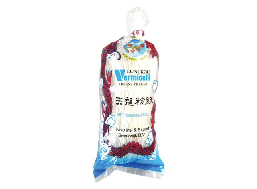 Tin Lung Longkou Bean Vermicelli 100 G