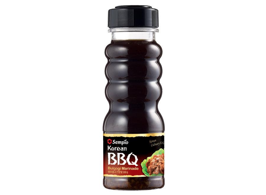 Sempio Bulgogi Marinade Sauce 220 g