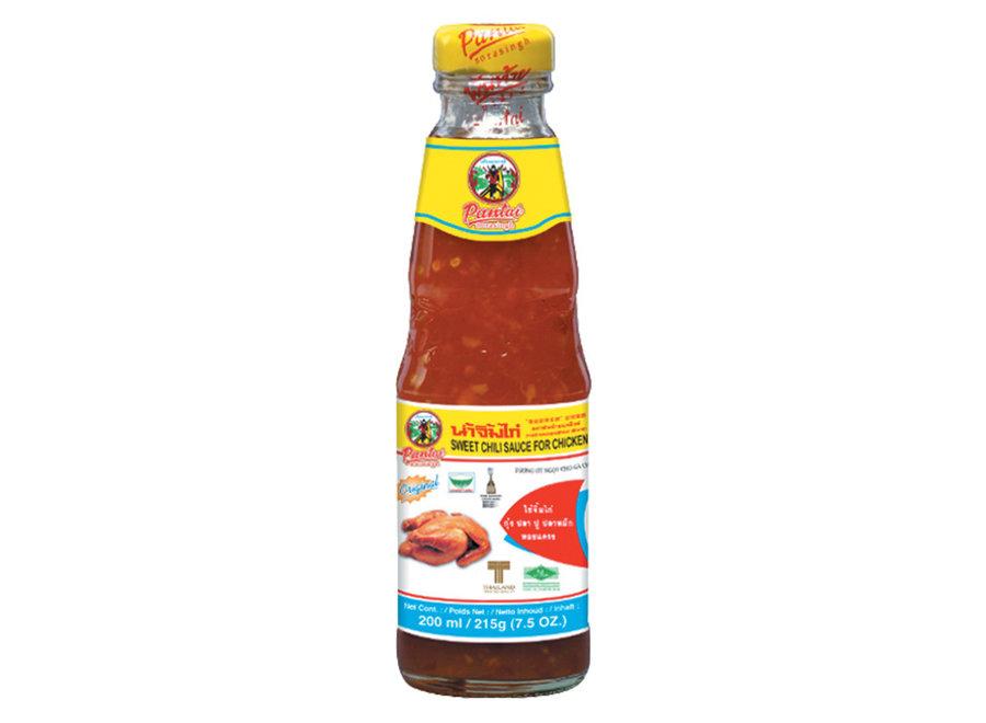 Pantai Sweet Chilli Sauce for Chicken 200 ML