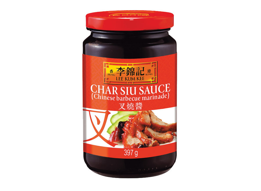 LKK Char Siu Sauce 397 G