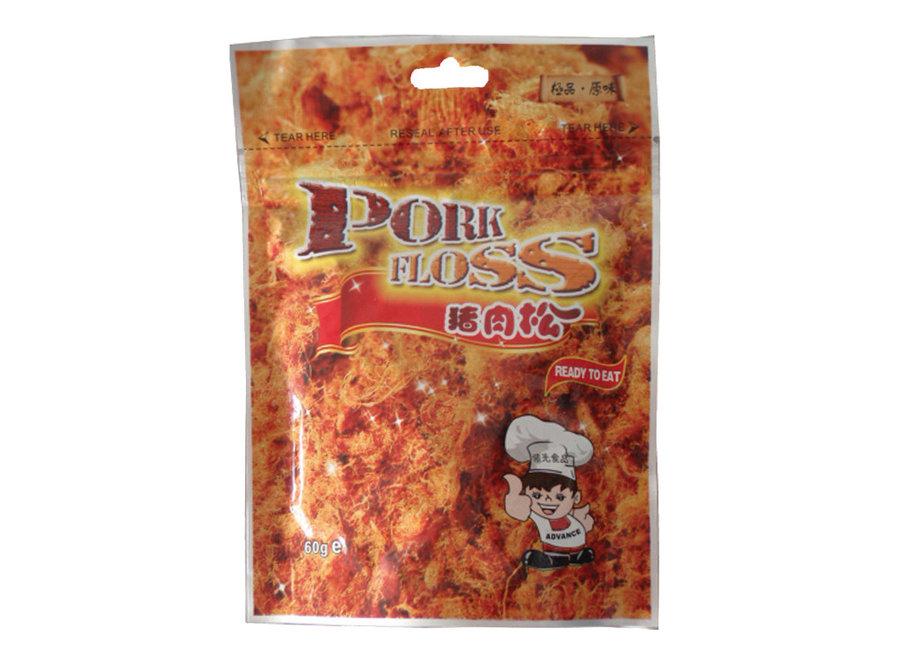 Advance Pork Floss 60 G